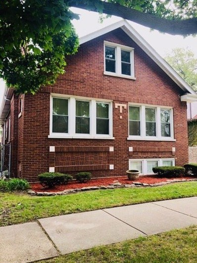 8151 S Euclid Avenue, Chicago, IL 60617 - #: 10112921