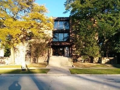 17745 Rosewood Drive UNIT 2C, Lansing, IL 60438 - MLS#: 10112927