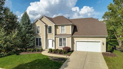 5 E Sandstone Court, South Elgin, IL 60177 - #: 10112945