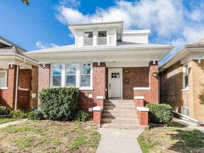2942 N Parkside Avenue, Chicago, IL 60634 - #: 10112946