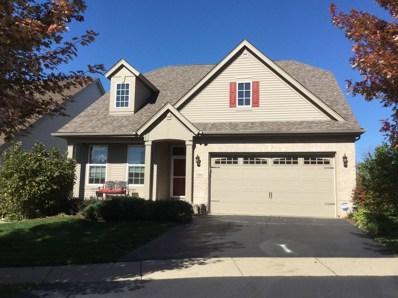 1708 Briarheath Drive, Aurora, IL 60505 - MLS#: 10112971