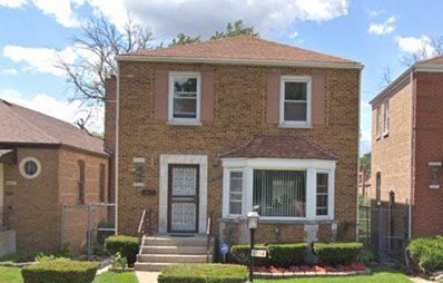 10639 S Forest Avenue, Chicago, IL 60628 - #: 10112975