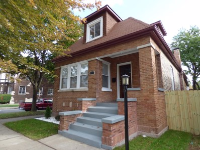 8001 S Dorchester Avenue, Chicago, IL 60619 - MLS#: 10112982