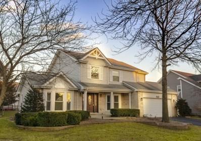 920 Elm Street, Naperville, IL 60540 - MLS#: 10112999