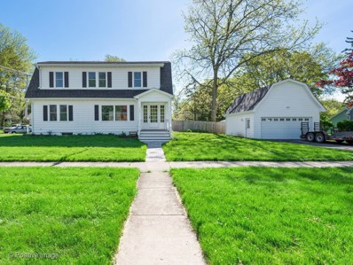 229 Sophia Street, West Chicago, IL 60185 - MLS#: 10113045