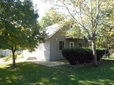 904 Sarah Street, Lake Holiday, IL 60548 - MLS#: 10113054