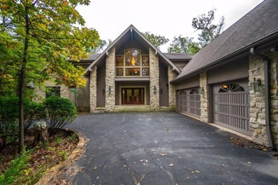 12345 S Williams Court, Crown Point, IN 46307 - MLS#: 10113059