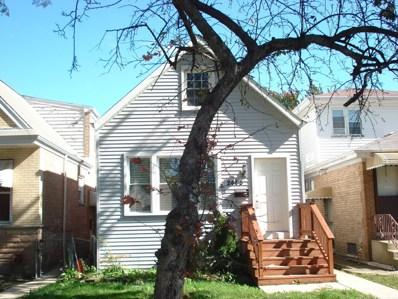 2445 N Monitor Avenue, Chicago, IL 60639 - #: 10113065