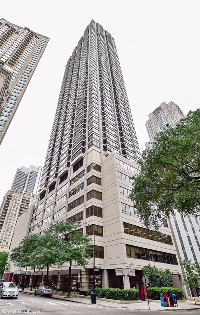 30 E Huron Street UNIT P-86, Chicago, IL 60611 - #: 10113105