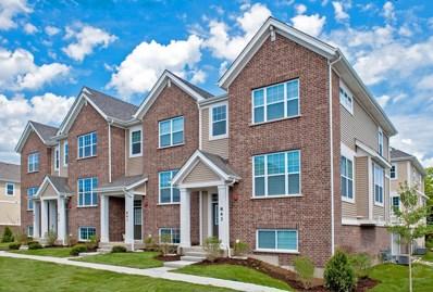 815 Lee Street, Des Plaines, IL 60016 - #: 10113155