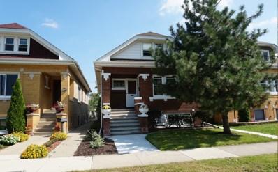 2319 Home Avenue, Berwyn, IL 60402 - #: 10113177