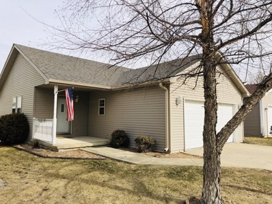 434 Bramble Street, Manteno, IL 60950 - MLS#: 10113218