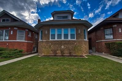 8530 S Dante Avenue, Chicago, IL 60619 - #: 10113271