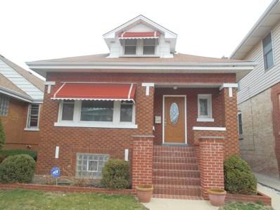 1505 Clinton Avenue, Berwyn, IL 60402 - MLS#: 10113420