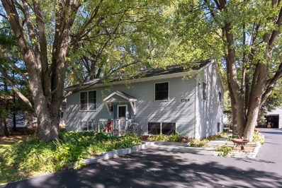 1789 Suzy Street, Lake Holiday, IL 60548 - MLS#: 10113454