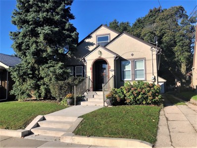 228 Welty Avenue, Rockford, IL 61107 - #: 10113471
