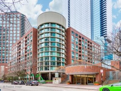 440 N McClurg Court UNIT P-111, Chicago, IL 60611 - #: 10113548