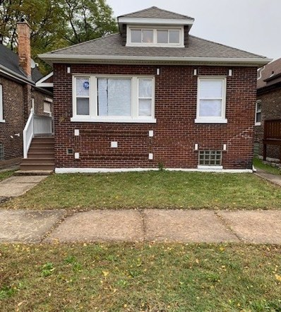 9351 S Manistee Avenue, Chicago, IL 60617 - MLS#: 10113610