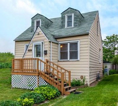 2620 W 98th Place, Evergreen Park, IL 60805 - #: 10113647