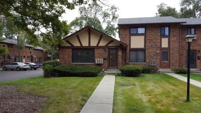 18w061  14th Street, Villa Park, IL 60181 - #: 10113687