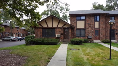 14th, Villa Park, IL 60181 - MLS#: 10113687