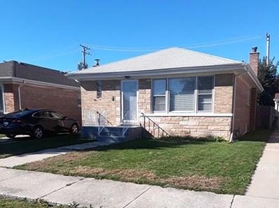 2536 Lincoln Street, Franklin Park, IL 60131 - #: 10113698