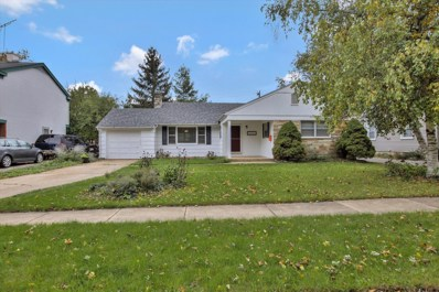 165 Lill Avenue, Crystal Lake, IL 60014 - MLS#: 10113708