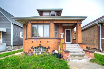 6232 S Kenneth Avenue, Chicago, IL 60629 - MLS#: 10113720