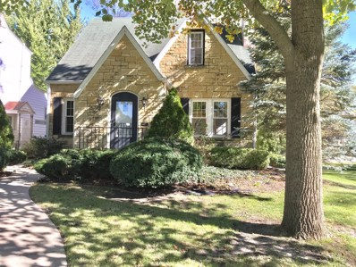 1090 S Lincoln Avenue, Kankakee, IL 60901 - #: 10113768