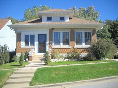427 Grant Street, Lemont, IL 60439 - #: 10113823