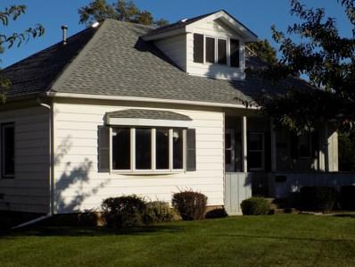 15333 S Rt 59 Highway, Plainfield, IL 60544 - MLS#: 10113843