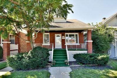 2912 N Monitor Avenue, Chicago, IL 60634 - MLS#: 10113865