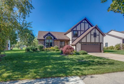 360 Stone Avenue, Lake Zurich, IL 60047 - #: 10113969