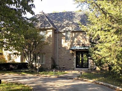 146 W Bluff Street, Streator, IL 61364 - MLS#: 10113992