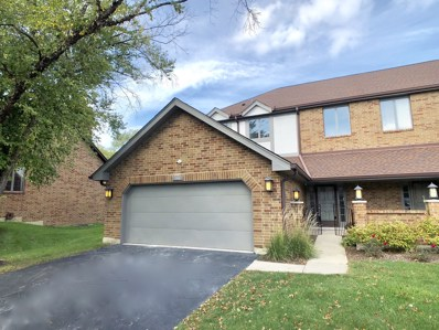 7926 W Golf Drive UNIT 7926, Palos Heights, IL 60463 - #: 10114059