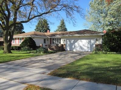 217 Linder Lane, Rochelle, IL 61068 - #: 10114068