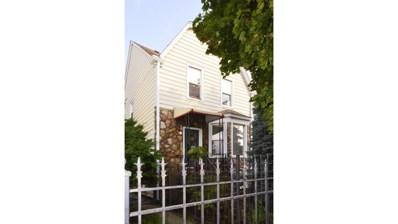 3700 W Dickens Avenue, Chicago, IL 60647 - MLS#: 10114131