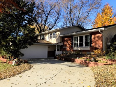 7240 Fairmount Avenue, Downers Grove, IL 60516 - MLS#: 10114145