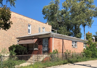 6241 S Ada Street, Chicago, IL 60636 - MLS#: 10114213