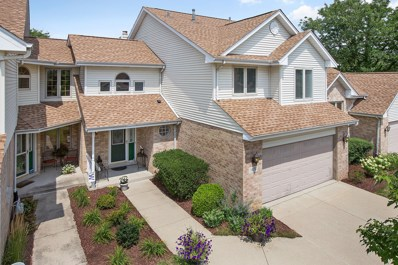185 Grove Court, Lemont, IL 60439 - #: 10114286