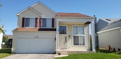 1998 Congrove Drive, Aurora, IL 60503 - MLS#: 10114297