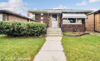 11007 S Avenue M Avenue, Chicago, IL 60617 - #: 10114377