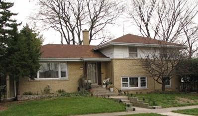 2619 Maple Avenue, Brookfield, IL 60513 - MLS#: 10114431