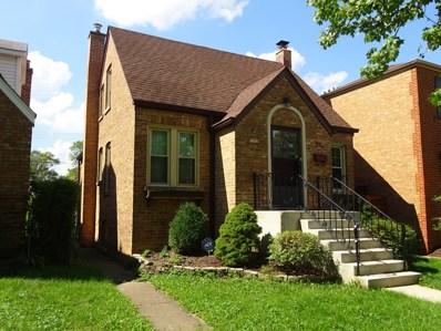 3134 Elm Avenue, Brookfield, IL 60513 - #: 10114481