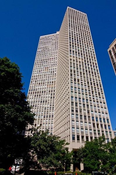 2626 N Lakeview Avenue UNIT 2907, Chicago, IL 60614 - #: 10114483