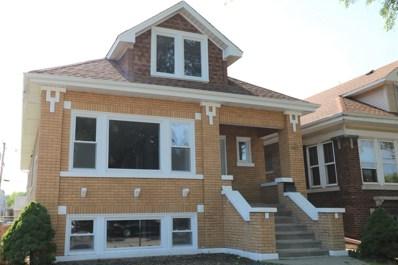 1414 Ridgeland Avenue, Berwyn, IL 60402 - MLS#: 10114571
