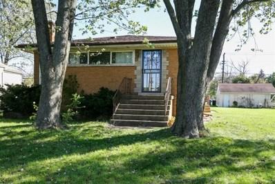 13055 S Green Bay Avenue, Chicago, IL 60633 - #: 10114603