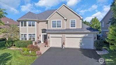 498 Sycamore Street, Vernon Hills, IL 60061 - #: 10114604