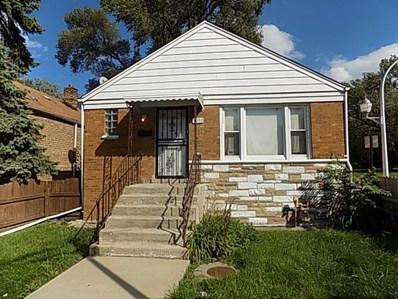 9357 S Woodlawn Avenue, Chicago, IL 60619 - #: 10114605