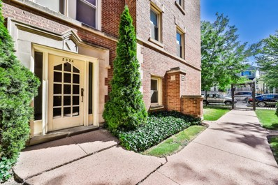 2924 N Sacramento Avenue UNIT 2E, Chicago, IL 60618 - MLS#: 10114641